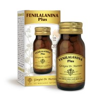 PHENYLALANIN PLUS 100 Tabletten