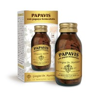 PAPAVIS 175 Tabletten